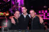 Club Collection - Club Couture - Sa 28.05.2011 - 24