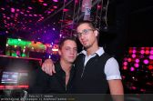 Club Collection - Club Couture - Sa 28.05.2011 - 25