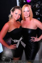 Club Collection - Club Couture - Sa 28.05.2011 - 27