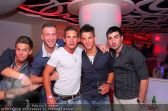Club Collection - Club Couture - Sa 28.05.2011 - 28