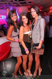 Club Collection - Club Couture - Sa 28.05.2011 - 31