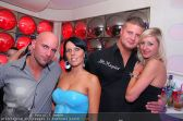 Club Collection - Club Couture - Sa 28.05.2011 - 33