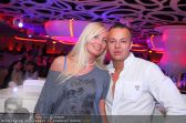 Club Collection - Club Couture - Sa 28.05.2011 - 35