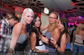 Club Collection - Club Couture - Sa 28.05.2011 - 36