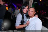 Club Collection - Club Couture - Sa 28.05.2011 - 37