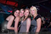 Club Collection - Club Couture - Sa 28.05.2011 - 39
