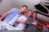Club Collection - Club Couture - Sa 28.05.2011 - 4