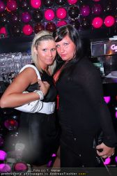 Club Collection - Club Couture - Sa 28.05.2011 - 42