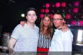 Club Collection - Club Couture - Sa 28.05.2011 - 43
