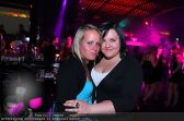 Club Collection - Club Couture - Sa 28.05.2011 - 46