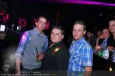 Club Collection - Club Couture - Sa 28.05.2011 - 49