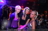 Club Collection - Club Couture - Sa 28.05.2011 - 50