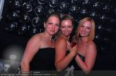 Club Collection - Club Couture - Sa 28.05.2011 - 51