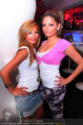 Club Collection - Club Couture - Sa 28.05.2011 - 53