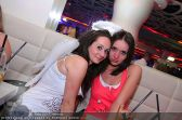 Club Collection - Club Couture - Sa 28.05.2011 - 54