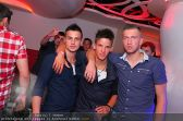 Club Collection - Club Couture - Sa 28.05.2011 - 56