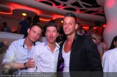 Club Collection - Club Couture - Sa 28.05.2011 - 59