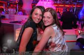 Club Collection - Club Couture - Sa 28.05.2011 - 6