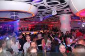 Club Collection - Club Couture - Sa 28.05.2011 - 60