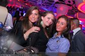 Club Collection - Club Couture - Sa 28.05.2011 - 61