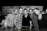 Club Collection - Club Couture - Sa 28.05.2011 - 63
