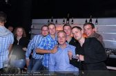 Club Collection - Club Couture - Sa 28.05.2011 - 64
