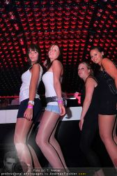 Club Collection - Club Couture - Sa 28.05.2011 - 66