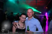 Club Collection - Club Couture - Sa 28.05.2011 - 67