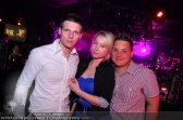 Club Collection - Club Couture - Sa 28.05.2011 - 68