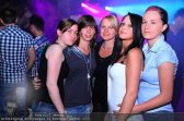 Club Collection - Club Couture - Sa 28.05.2011 - 69