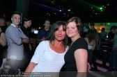 Club Collection - Club Couture - Sa 28.05.2011 - 70