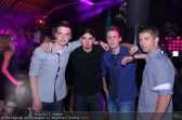 Club Collection - Club Couture - Sa 28.05.2011 - 72