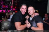 Club Collection - Club Couture - Sa 28.05.2011 - 73