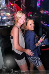 Club Collection - Club Couture - Sa 28.05.2011 - 74