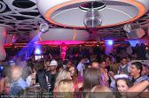 Club Collection - Club Couture - Sa 28.05.2011 - 75