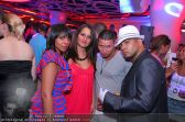 Club Collection - Club Couture - Sa 28.05.2011 - 77