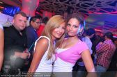 Club Collection - Club Couture - Sa 28.05.2011 - 78