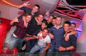 Club Collection - Club Couture - Sa 28.05.2011 - 8