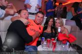 Club Collection - Club Couture - Sa 28.05.2011 - 80
