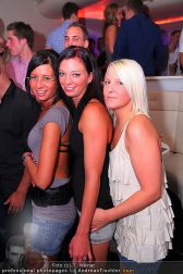 Club Collection - Club Couture - Sa 28.05.2011 - 82