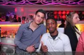 Club Collection - Club Couture - Sa 28.05.2011 - 84
