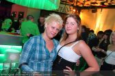 Club Collection - Club Couture - Sa 28.05.2011 - 85