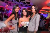 Club Collection - Club Couture - Sa 28.05.2011 - 9