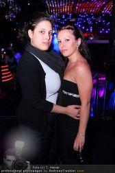 Partynacht - Club Couture - Mi 01.06.2011 - 11