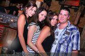Partynacht - Club Couture - Mi 01.06.2011 - 12