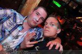 Partynacht - Club Couture - Mi 01.06.2011 - 14