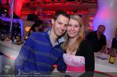Partynacht - Club Couture - Mi 01.06.2011 - 21