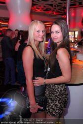 Partynacht - Club Couture - Mi 01.06.2011 - 25