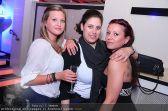 Partynacht - Club Couture - Mi 01.06.2011 - 30