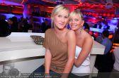 Partynacht - Club Couture - Mi 01.06.2011 - 32